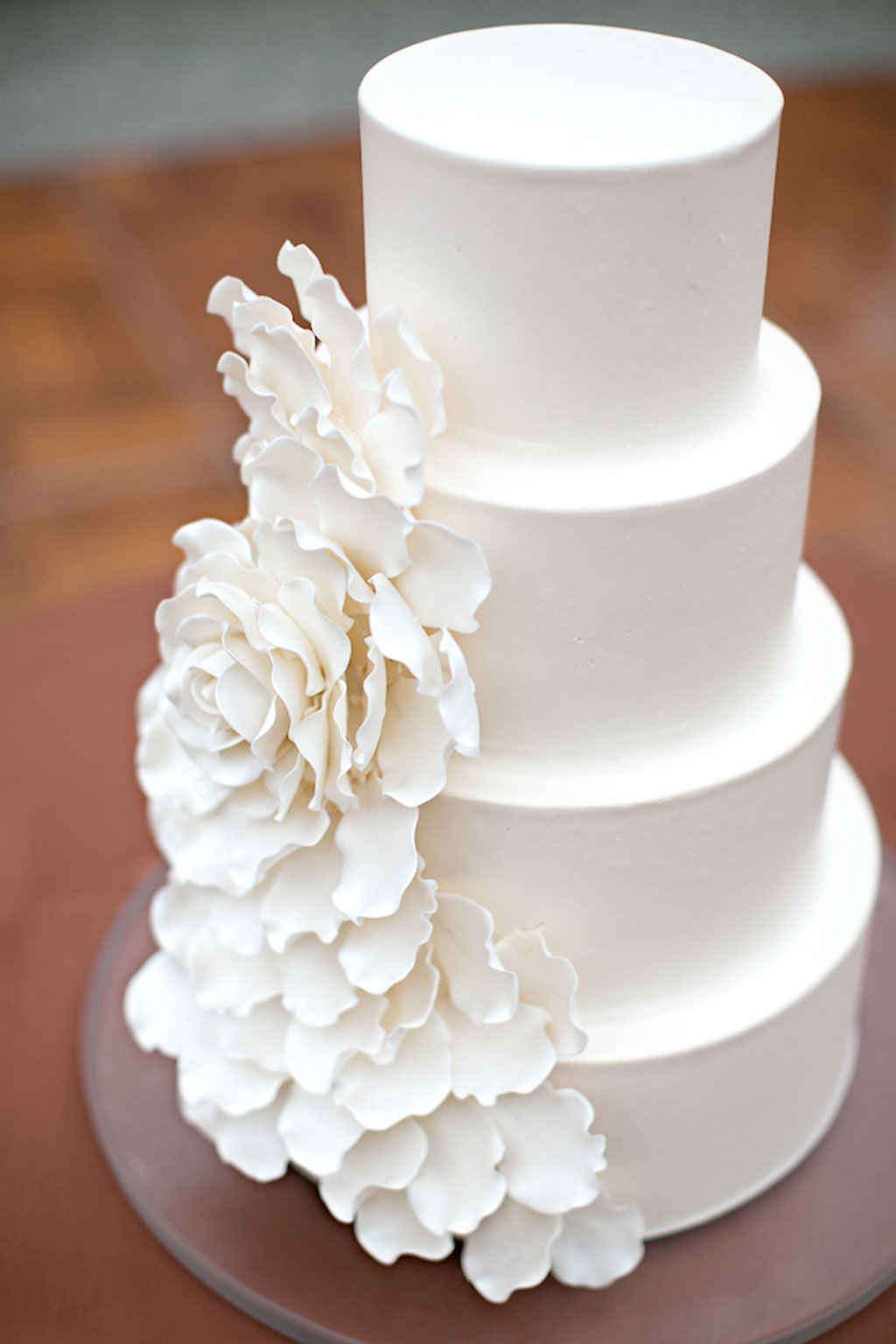 best wedding cakes in st louis mo wedding cakes in st louis mo wedding cake cake ideas by 11631