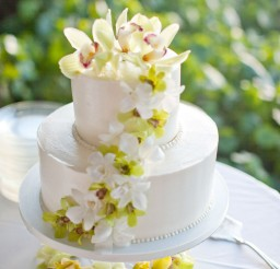 1024x1536px Wedding Cakes Oahu 1 Picture in Wedding Cake