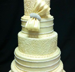 1024x1742px Wedding Cakes San Antonio Reviews Picture in Wedding Cake