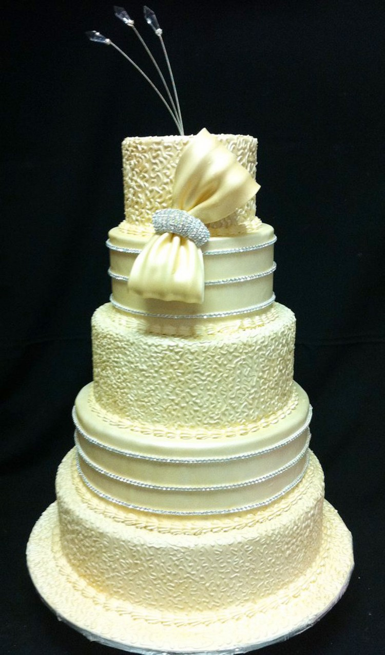 Wedding Cakes San Antonio Reviews Picture in Wedding Cake