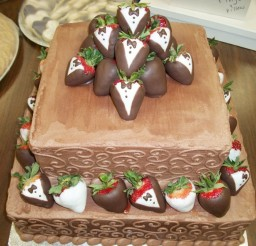 1024x768px Wedding Cakes Wichita Kansas Picture in Wedding Cake