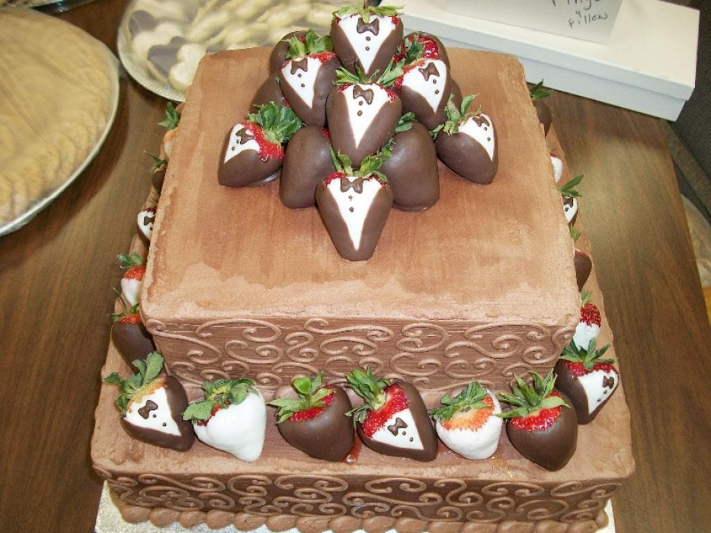 wedding cakes wichita kansas wedding cake cake ideas by. Black Bedroom Furniture Sets. Home Design Ideas