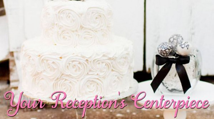 Wedding Cakes Springfield Mo Sonja Picture in Wedding Cake