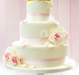 1024x1459px White Prettiest Wedding Cakes Picture in Wedding Cake