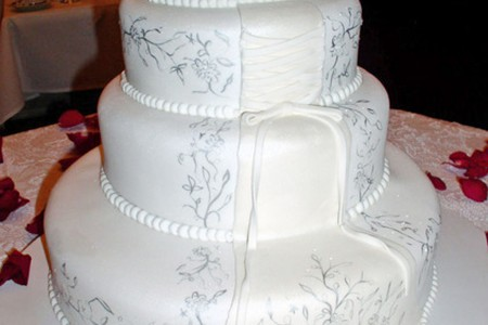wedding cakes in richmond va white wedding cakes richmond va wedding cake cake ideas 24762