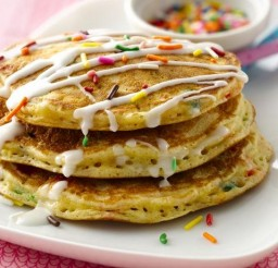 615x460px Betty Crocker Pancake Recipe Picture in pancakes