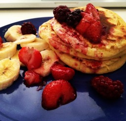 1474x1474px Betty Crocker Pancake Recipe From Scratch Picture in pancakes