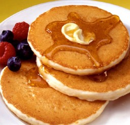 616x462px Bisquick Pumpkin Pancake Recipe Picture in pancakes