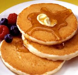 616x462px Bisquick Pumpkin Pancake Recipe Picture in pancakes