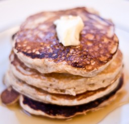 800x531px Buckwheat Pancakes Recipe Picture in pancakes