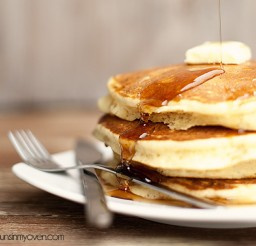 625x490px Buttermilk Pancake Recipe From Scratch Picture in pancakes