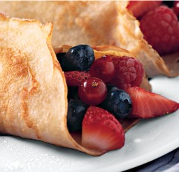 601x321px Crepe Recipe Pancake Mix Picture in pancakes