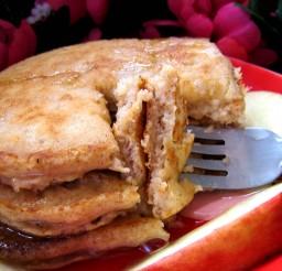 2272x1704px Diabetic Pancake Recipe Picture in pancakes