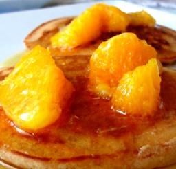576x432px Low Sodium Pancake Recipe Picture in pancakes