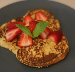 640x427px Matzo Meal Pancakes Picture in pancakes
