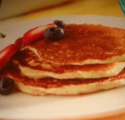 640x480px Oat Bran Pancakes Picture in pancakes