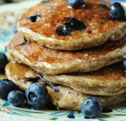 1600x1067px Oatmeal Cottage Cheese Pancakes Picture in pancakes
