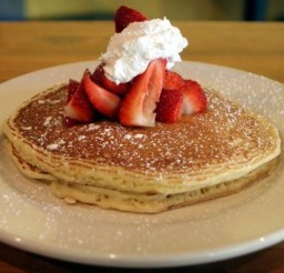 700x443px Pancake House Plano Picture in pancakes