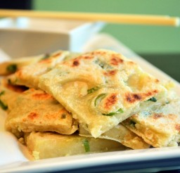 1600x1067px Scallion Pancake Recipe Picture in pancakes