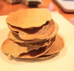 800x533px Wheat Pancakes From Scratch Picture in pancakes