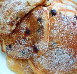 4320x3240px Aunt Jemima Pancake Mix Coupons Picture in pancakes