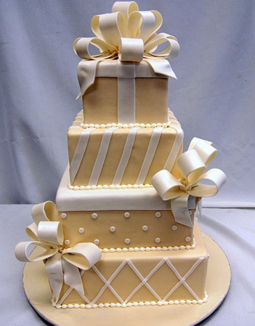 Best Decorated Cakes Picture in Cake Decor