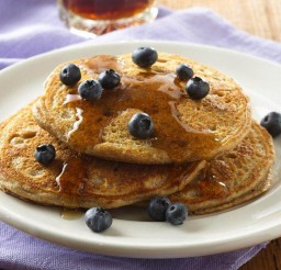 1200x675px Bisquick Buttermilk Pancake Recipe Picture in pancakes