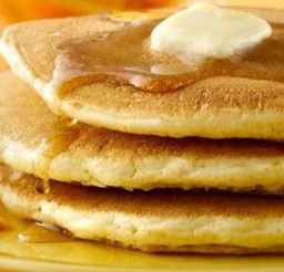 500x281px Bisquick Pancake Recipes Picture in pancakes
