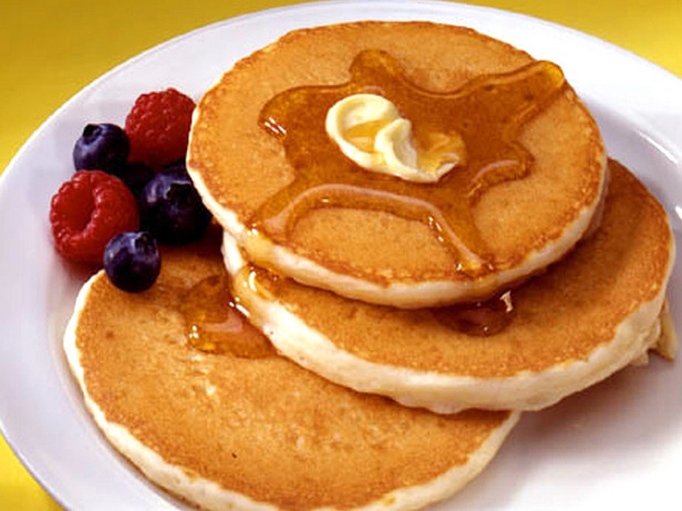 Bisquick Recipe For Pancakes Picture in pancakes