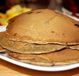 1024x619px Buckwheat Pancakes Mix Picture in pancakes