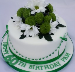 701x800px Cake Cost Picture in Cake Decor
