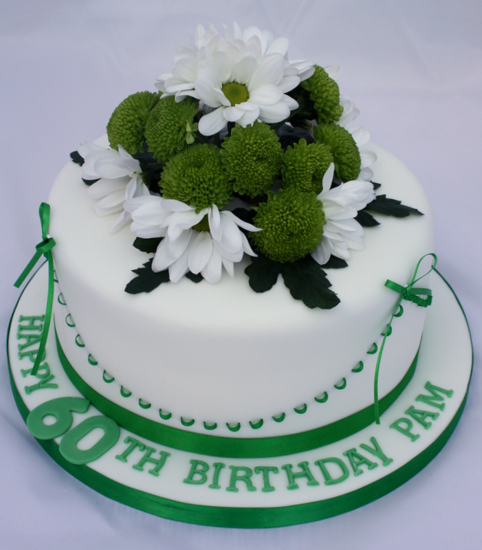 Cake Cost Picture in Cake Decor