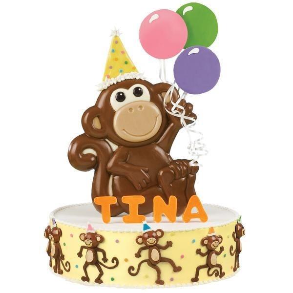 Cake Decorating Websites Picture in Cake Decor