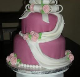 477x640px Cake Decorator Picture in Cake Decor