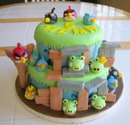 1024x976px Cake Decorators Picture in Cake Decor
