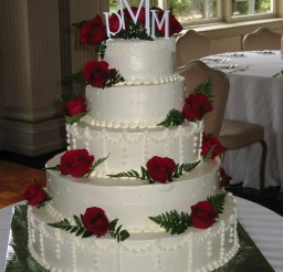 647x700px Cake Design Software Picture in Wedding Cake