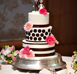 533x800px Cake Designing Software Picture in Wedding Cake