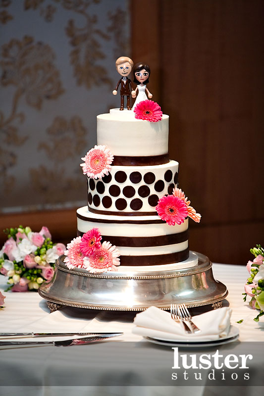 Wedding Cake Design Programs Free : Cake Designing Software Wedding Cake - Cake Ideas by ...