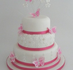 1151x1600px Cake Top Decorations Picture in Cake Decor