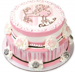 2154x2178px Cakedecorating.com Picture in Cake Decor