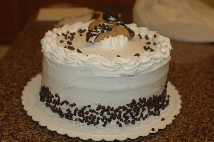 cannoli cake recipes birthday cake cake ideas by. Black Bedroom Furniture Sets. Home Design Ideas