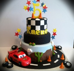 580x650px Car Cake Pictures Picture in Birthday Cake