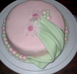 1600x1200px Cheap Fondant Picture in Cake Decor