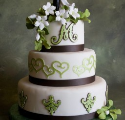 600x900px Cricut Cake Ideas Picture in Cake Decor