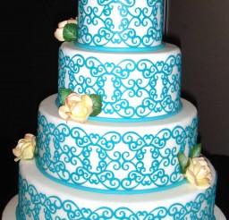 1480x2419px Cricut Cake Machine Sale Picture in Wedding Cake