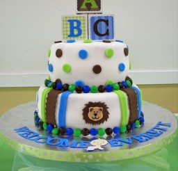 1316x1600px Cricut Cakes Picture in Cake Decor