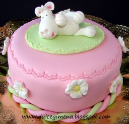1600x1489px Fondant Cakes For Sale Picture in Cake Decor