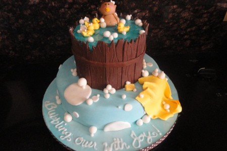 How Much Do Custom Cakes Cost Cake Decor Cake Ideas By