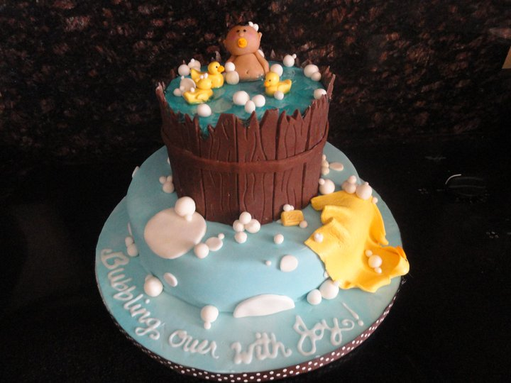 How Much Do Custom Cakes Cost Picture in Cake Decor
