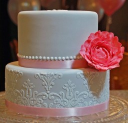 550x826px How Much For Birthday Cake Picture in Birthday Cake